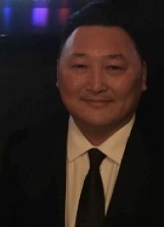 Hank Nguy