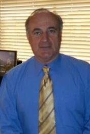 John Howhannesian