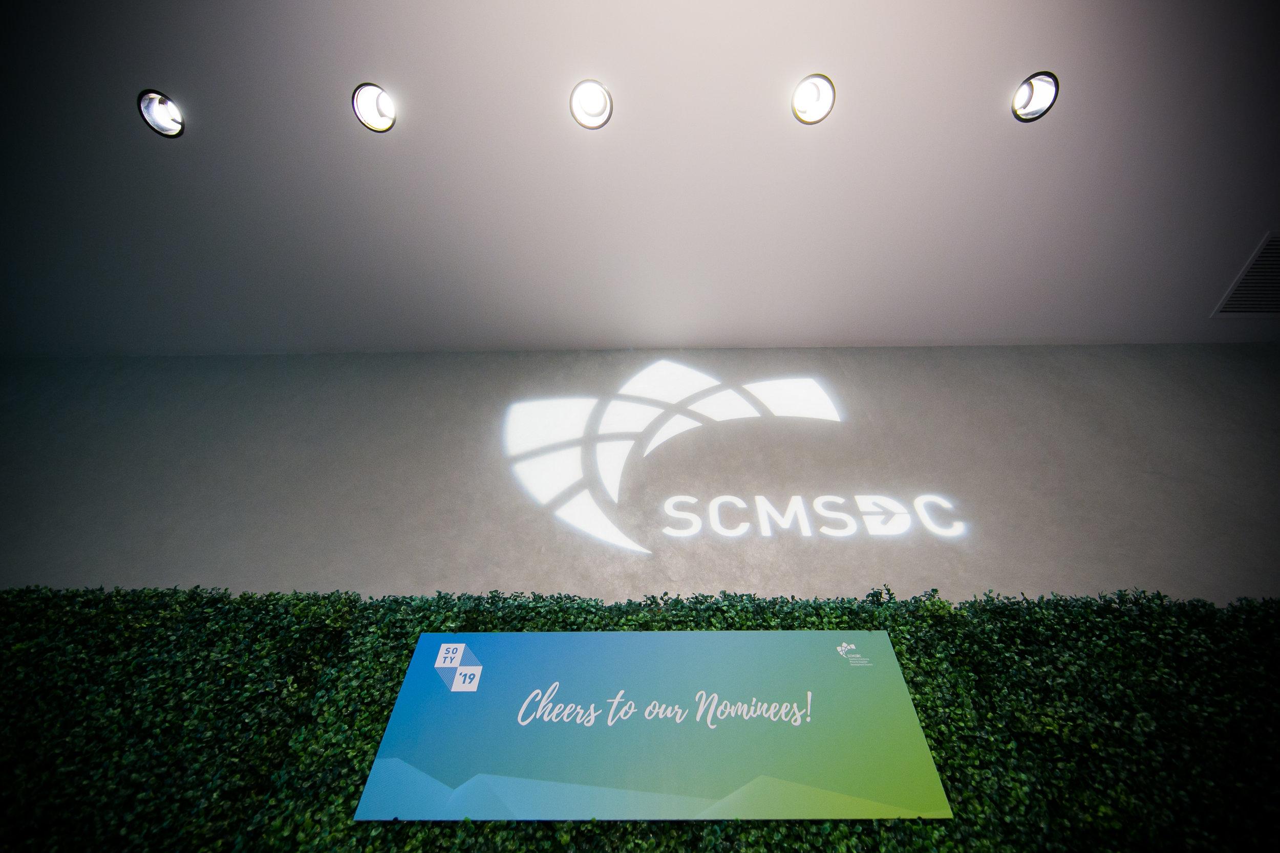 SCMSDC_SOTY2019-0024.JPG