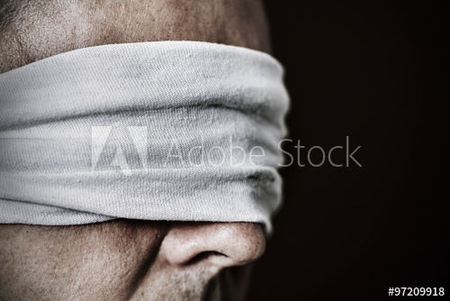 Adobe Stock_97209918_blinfold.png