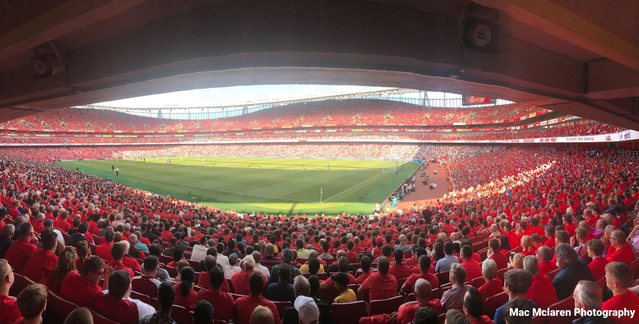 Emirates - Mac Mclaren.jpg