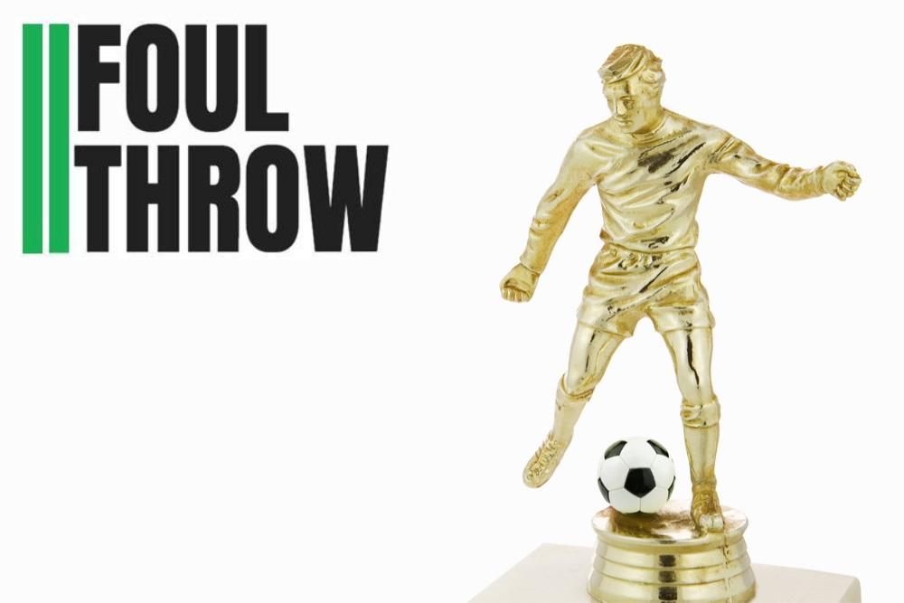 Foul Throw Awards.jpg