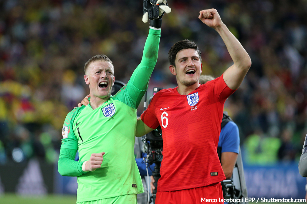 Maguire and Pickford - Foul Throw.jpg