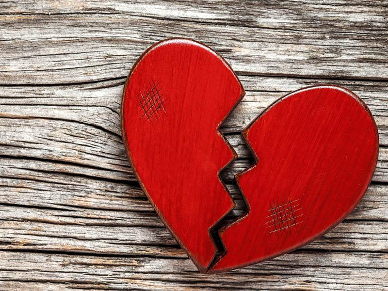 Family Law Broken Heart.jpg
