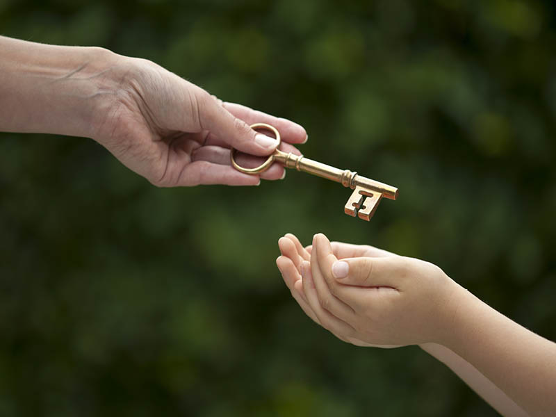 Estate Planning Key.jpg