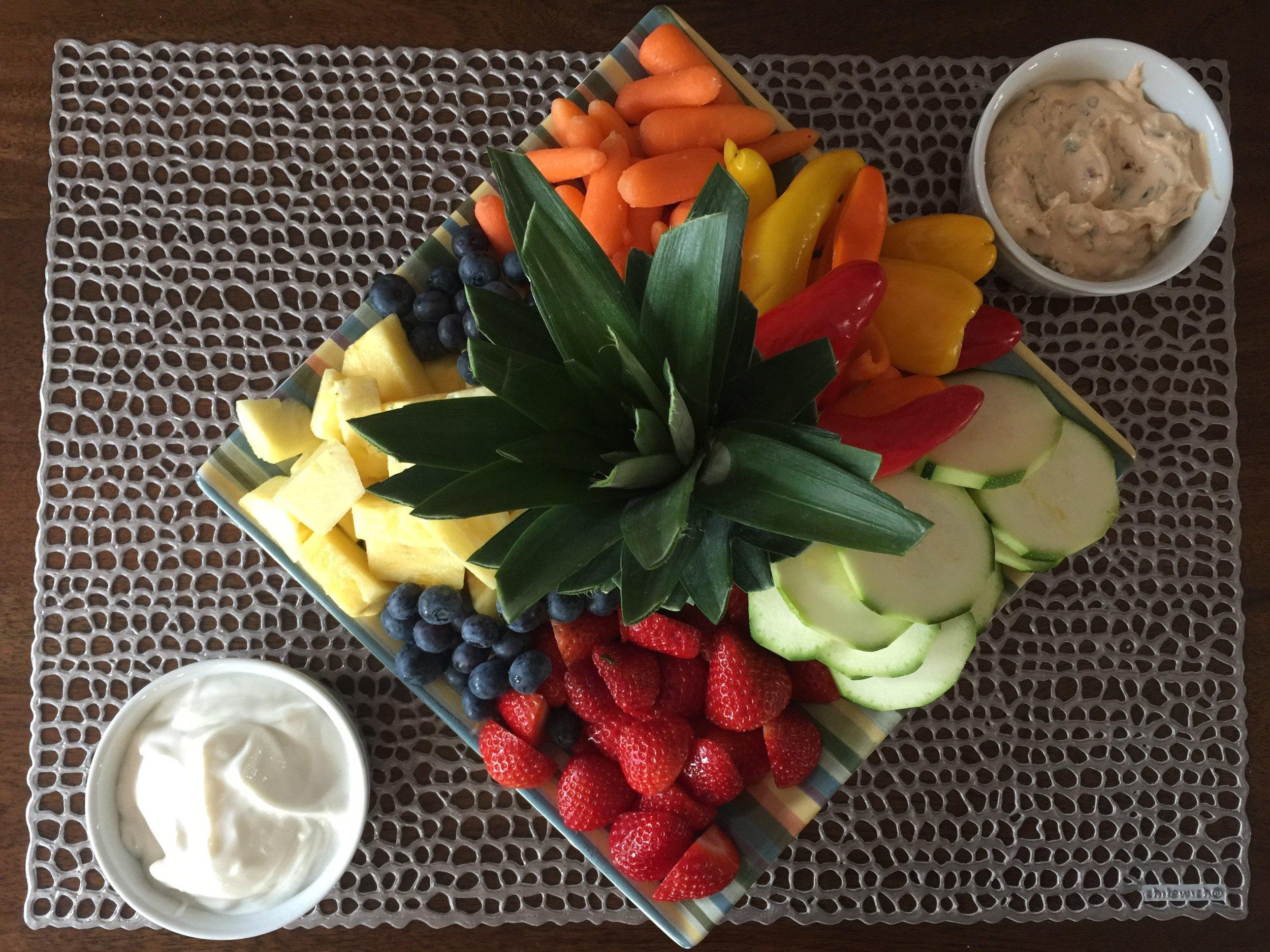 fruit-platter-2.jpg