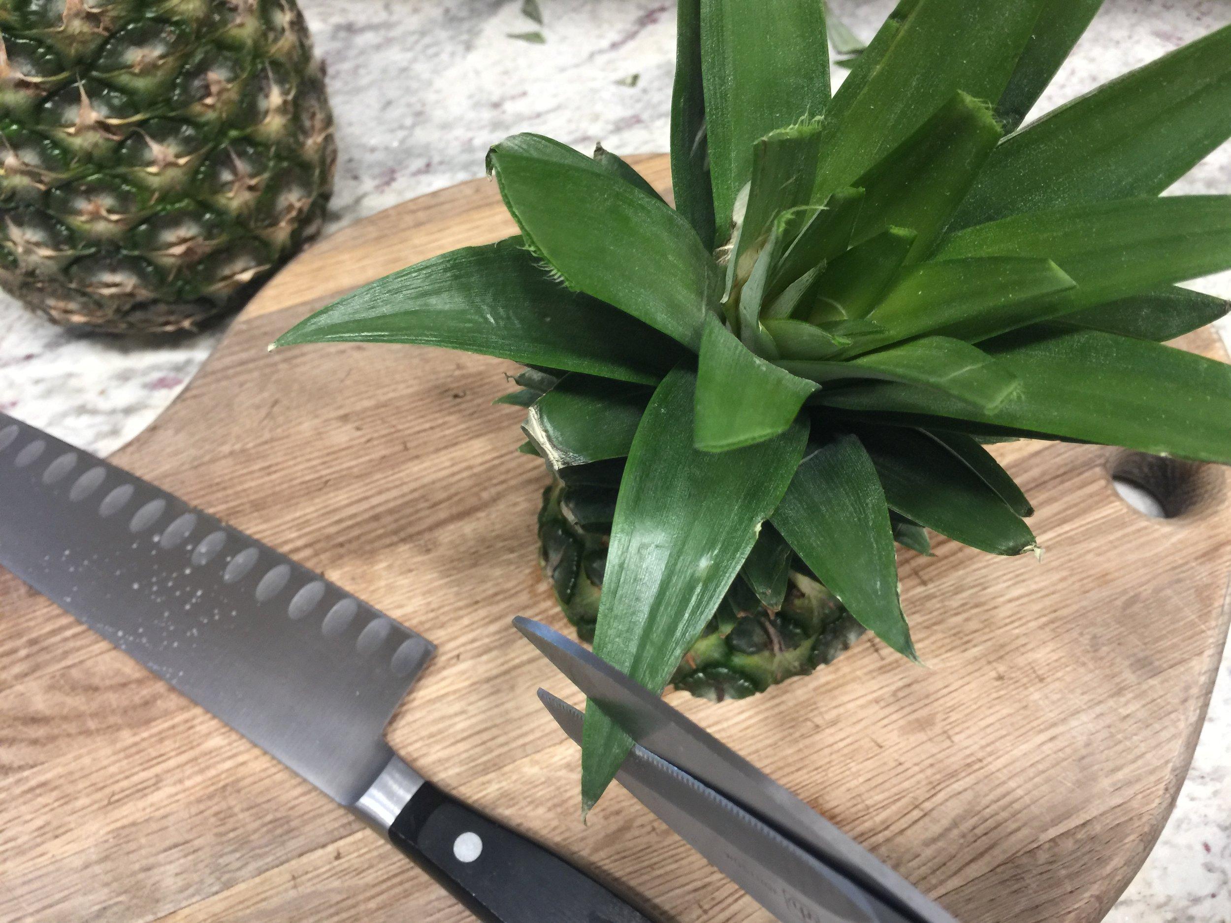pineapple-top.jpg