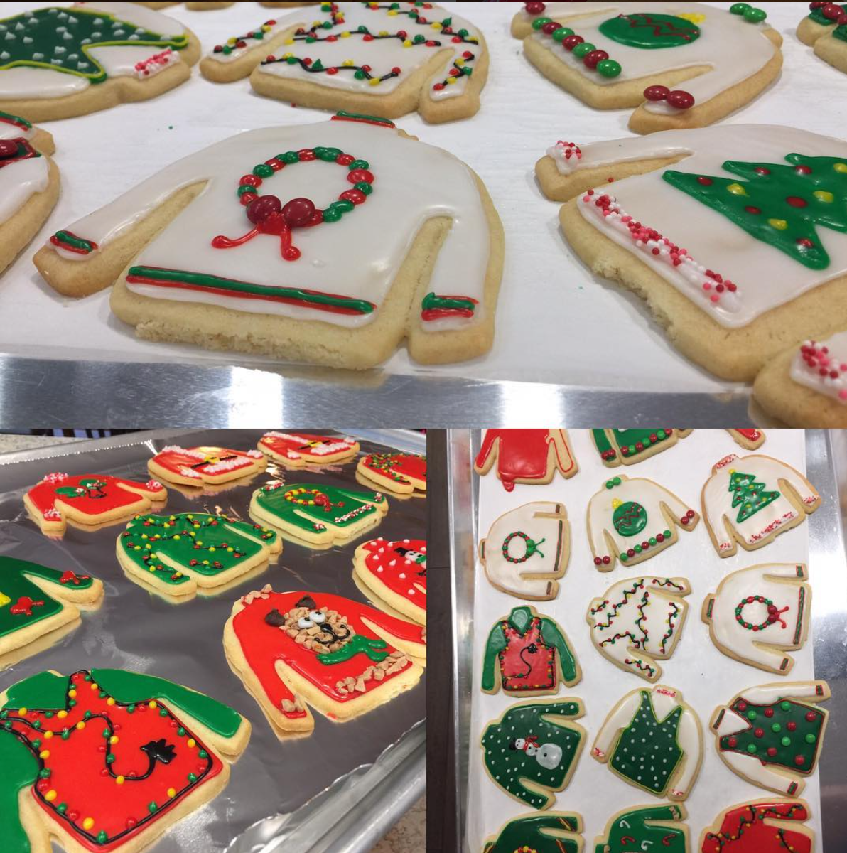 sweater-cookies.png