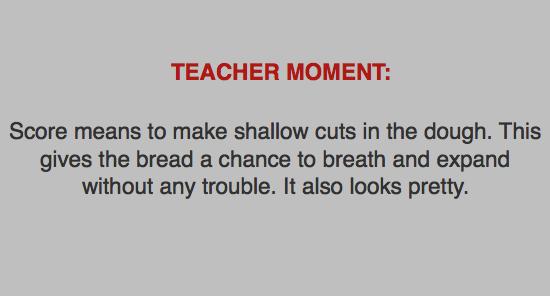 teacher-moment-6.png