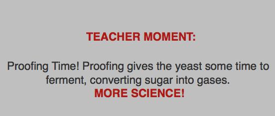 teacher-moment-5.png