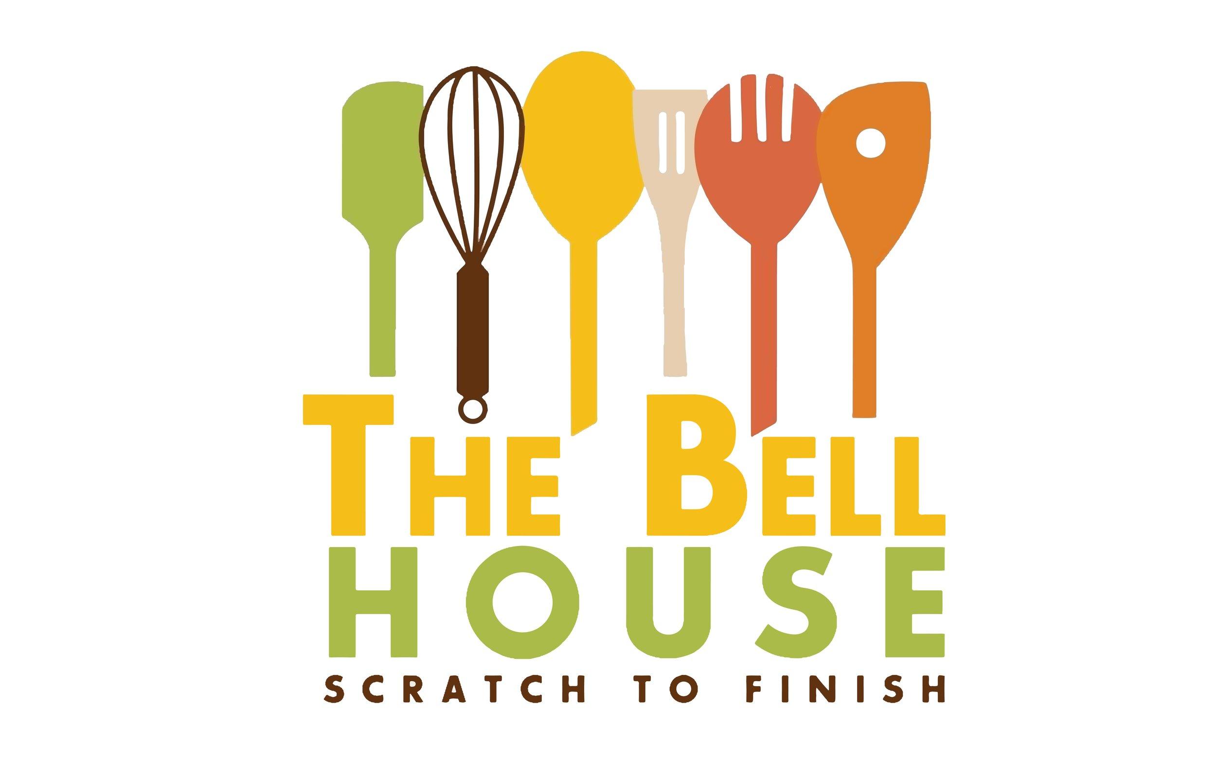 The Bell House2 highresolution.jpg