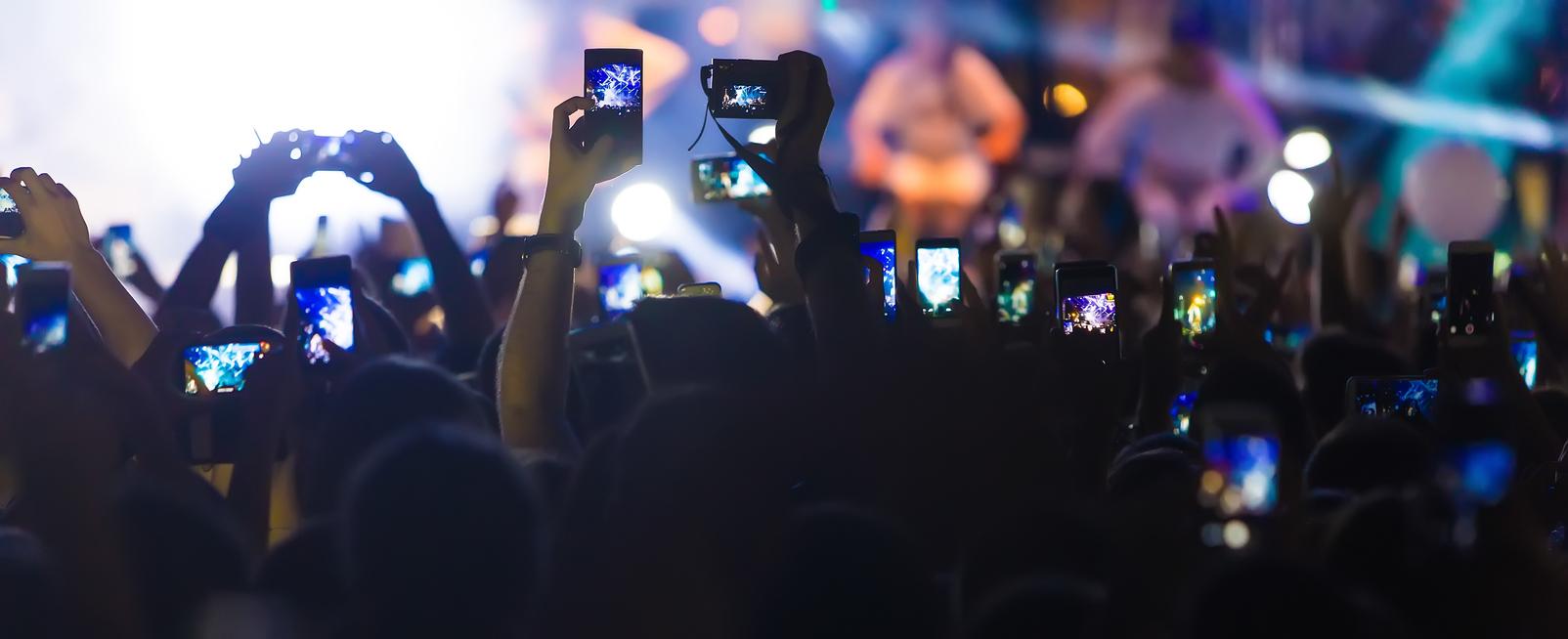 iStock-865032214-Social Media Concert Image.jpg