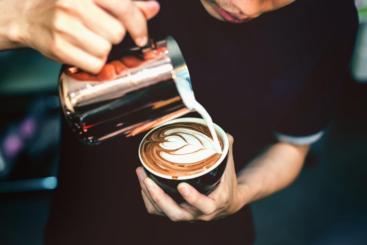 coffee-shops-that-do-coffee-art.jpg