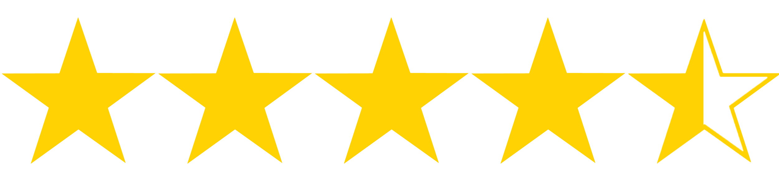 four_half-stars_1.png