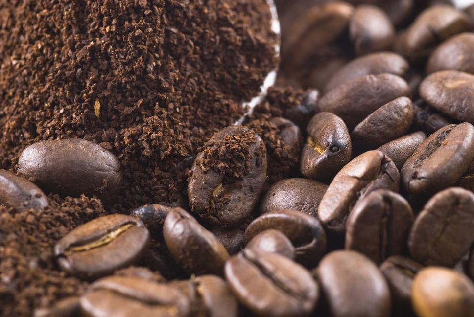 Buy Coffee Beans Online Poverty Bay Coffee Company