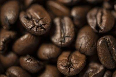 Medium Roasted Coffee Beans -