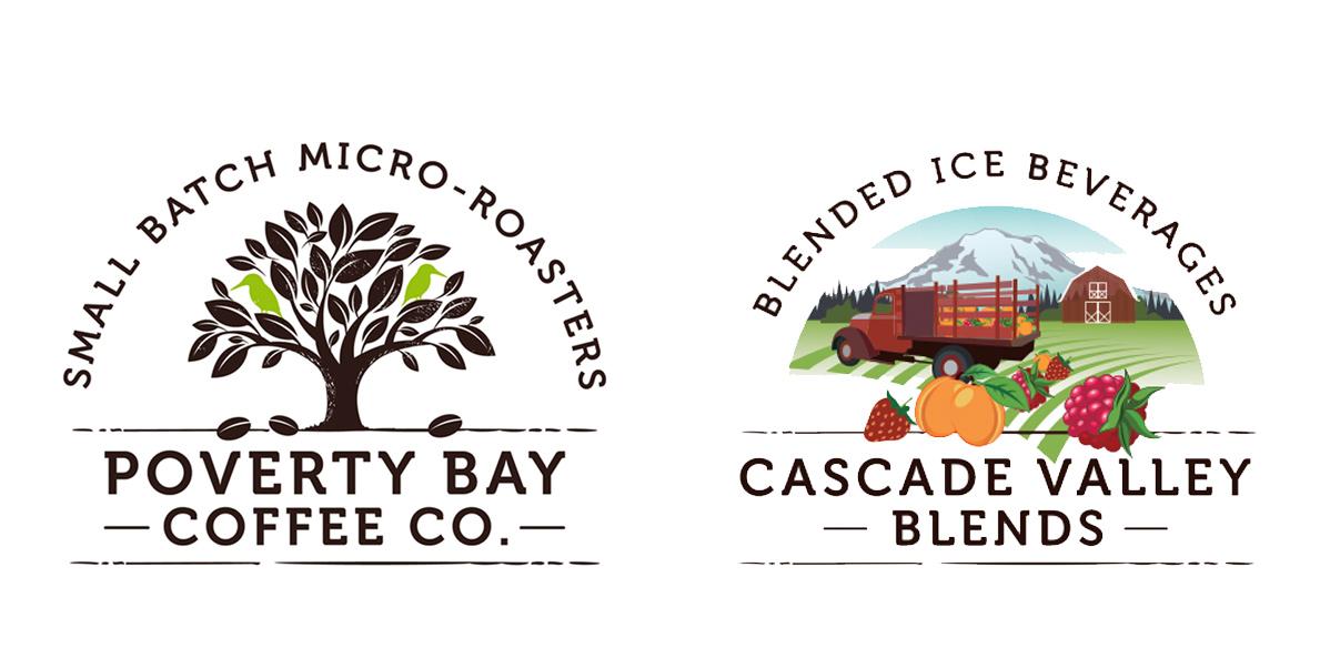 Pov-Bay_-Cascade-Logos.jpg
