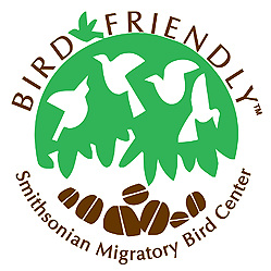 Supporting-migratory-northwestern-birds.jpg