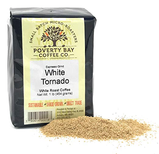 buy white coffee beans
