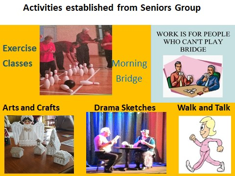 Seniors 2.jpg