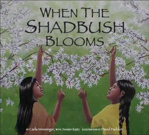 shadbush-cover-web.jpg