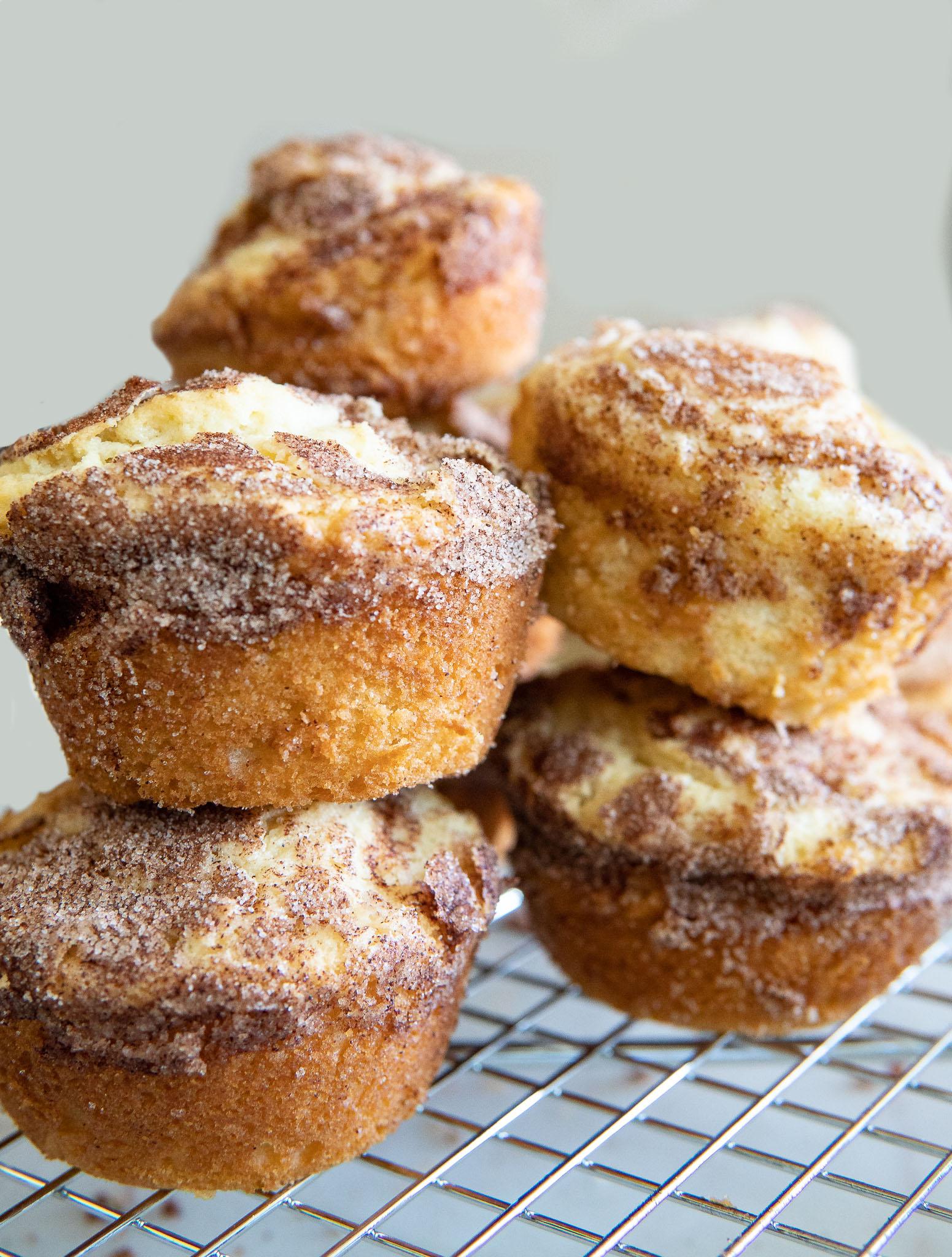 snickerdoodle-muffins-3.jpg