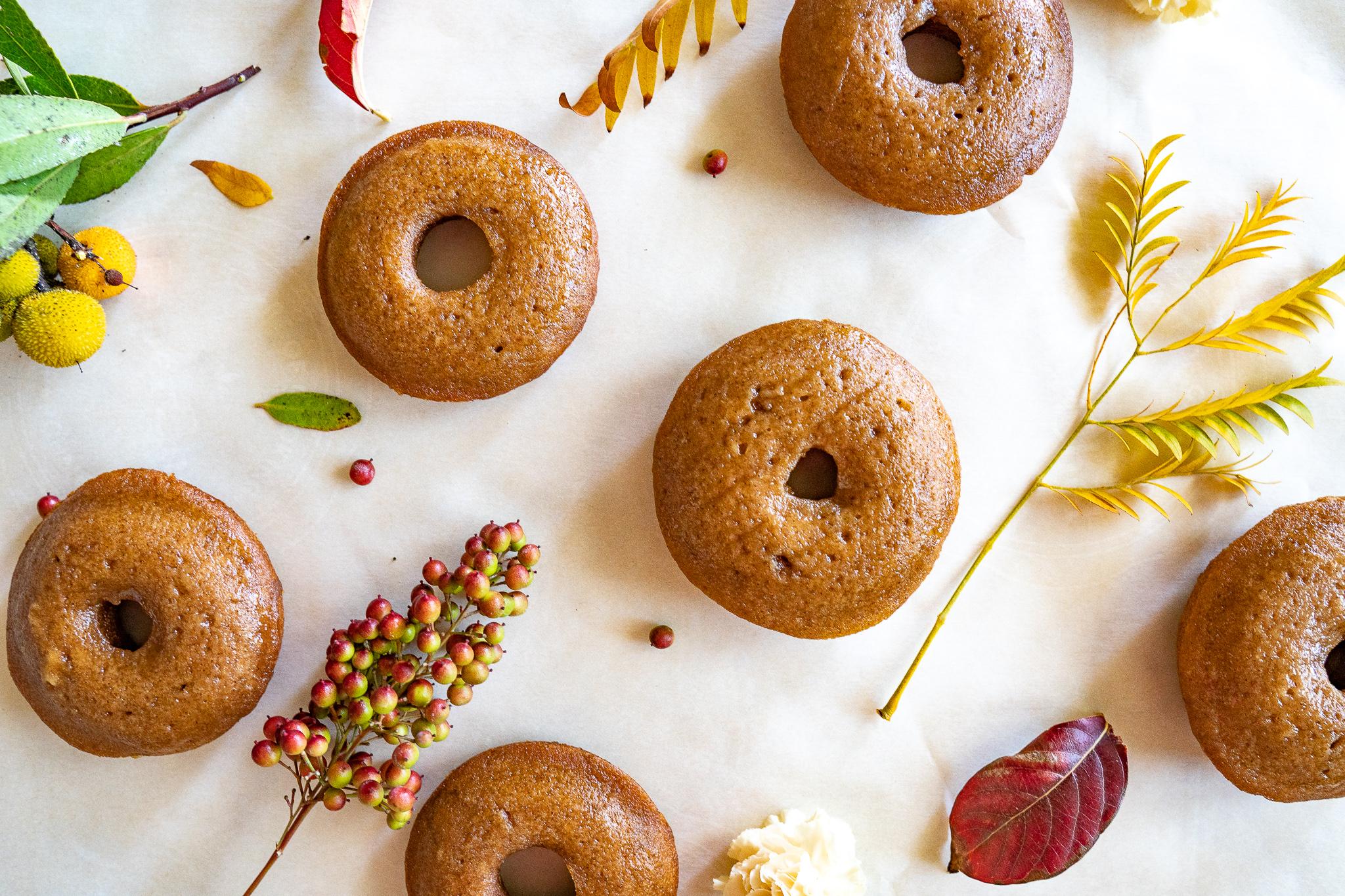 Baked-Apple-Cider-Donuts.jpg