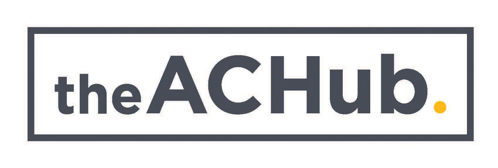 AC-Hub-Logo.jpg