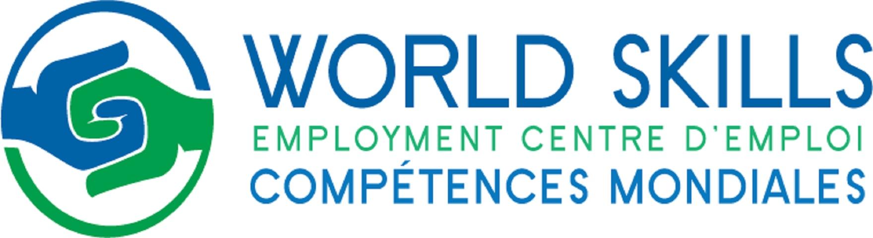 World-Skills-Logo_L.jpg