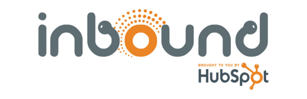 Inbound-12-Logo-resized-6001.png