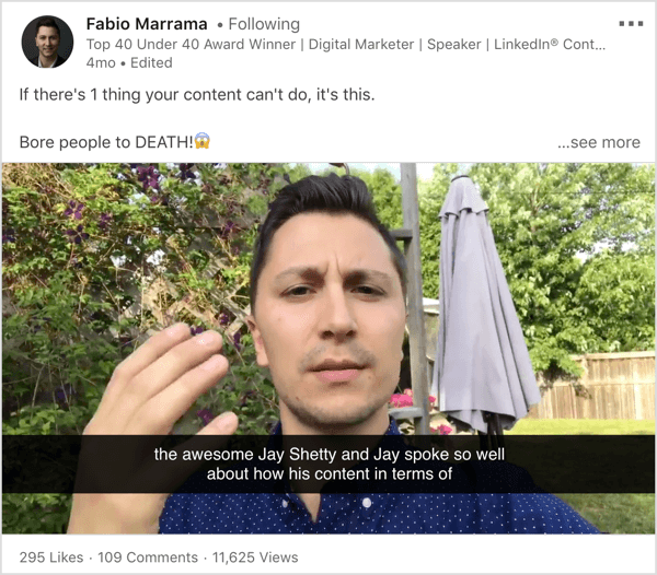 linkedin-video-fabio-marrama-600.png