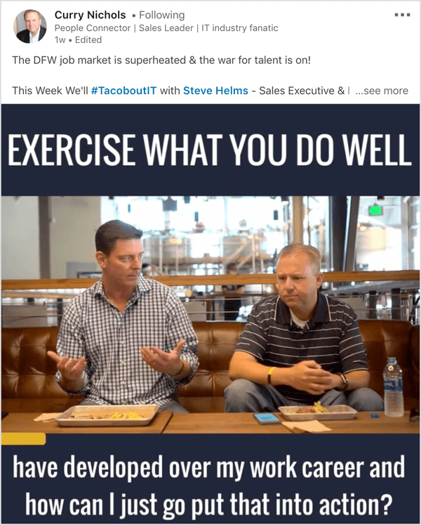 linkedin-video-tacoboutit-600.png