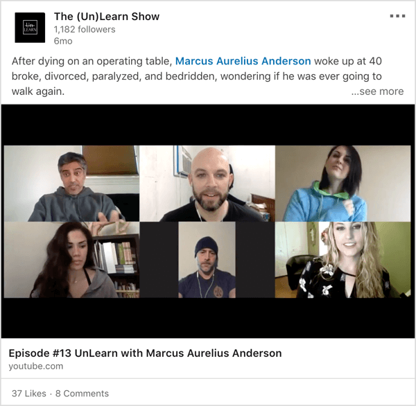 linkedin-video-unlearn-show-2-600.png