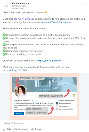 wersm-5-ways-to-generate-leads-using-linkedin-company-pages-6 (1).png