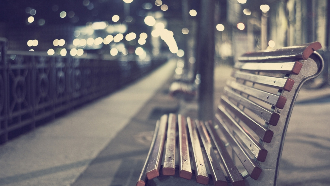 benches3_1300px.jpg