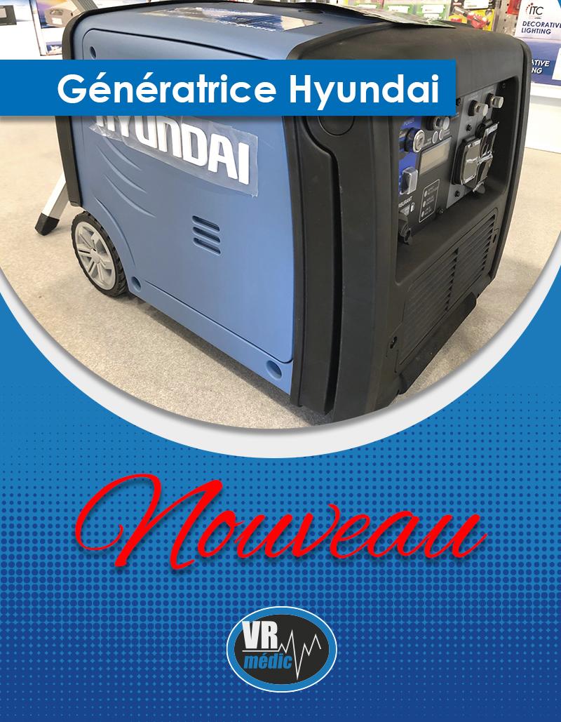 Generatrice.jpg