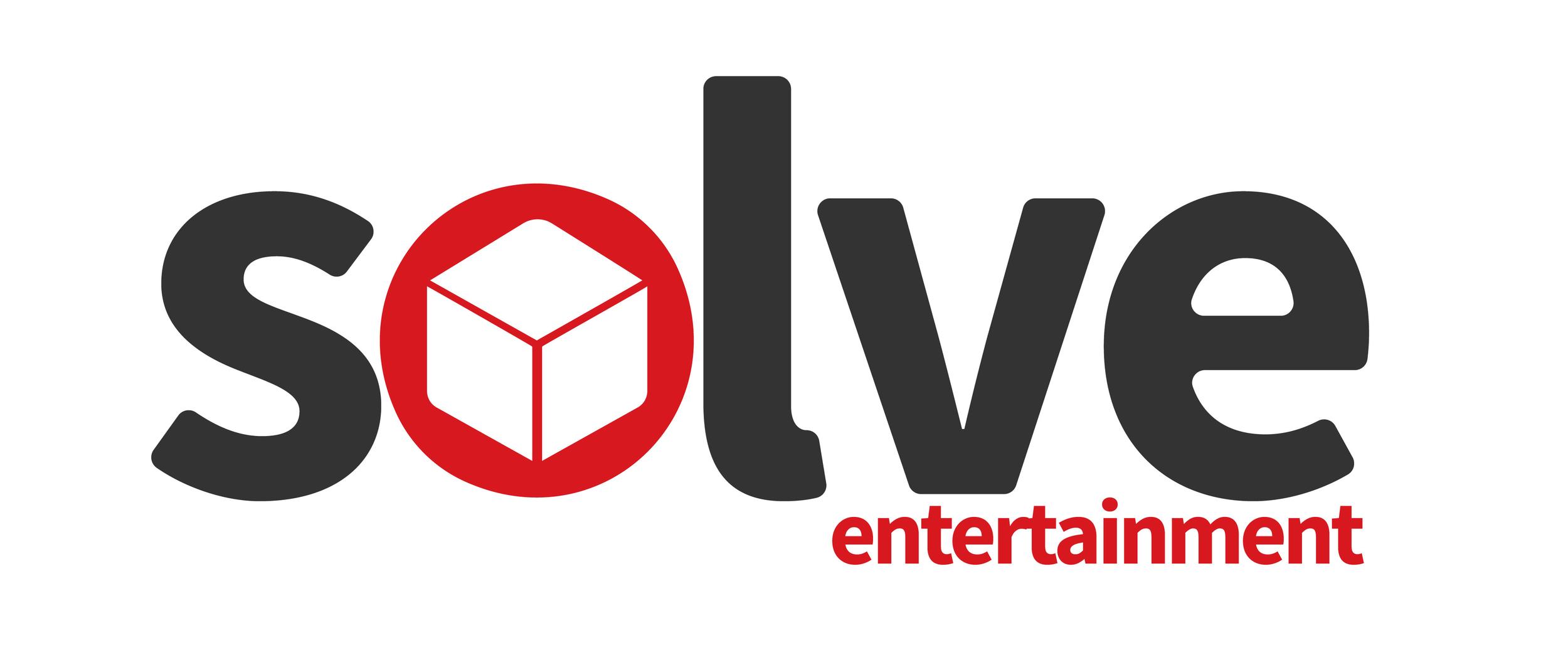 2016 Solve Logo.png