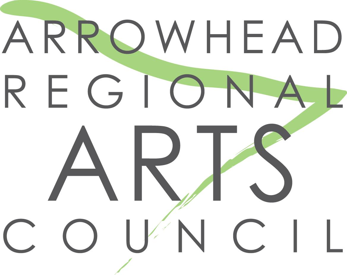 ARAC1 Logo 2018.png