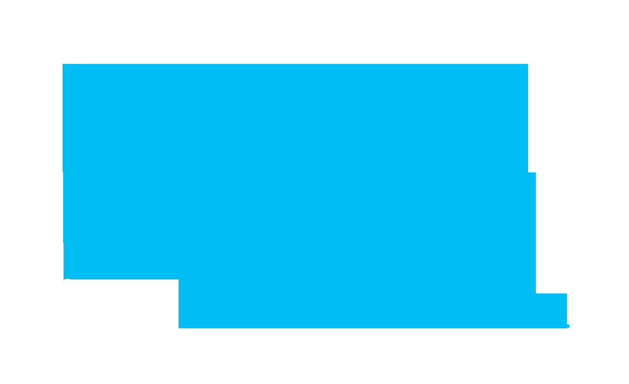 EDUtext.Blu.png
