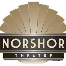 Norshor.jpg