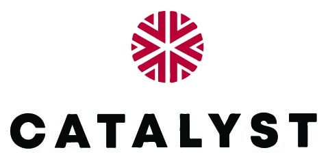 catalyst-logo-black (1).jpg