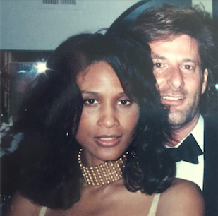 beverly johnson.png