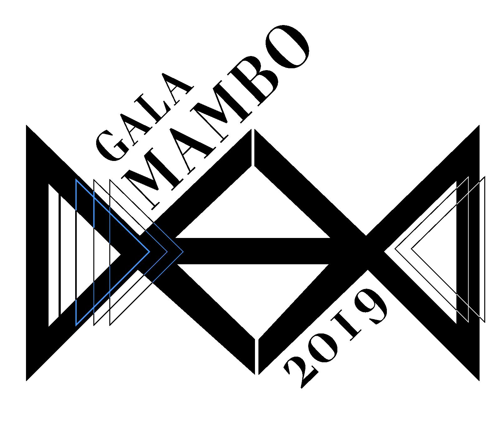 LogoGala2019Baja-01.png