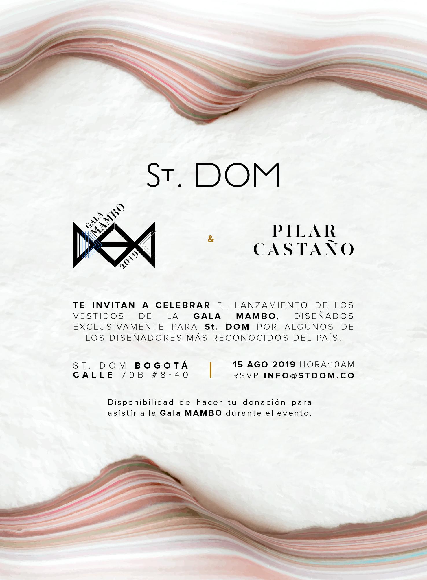 Flyer Brunch St DOM.jpg