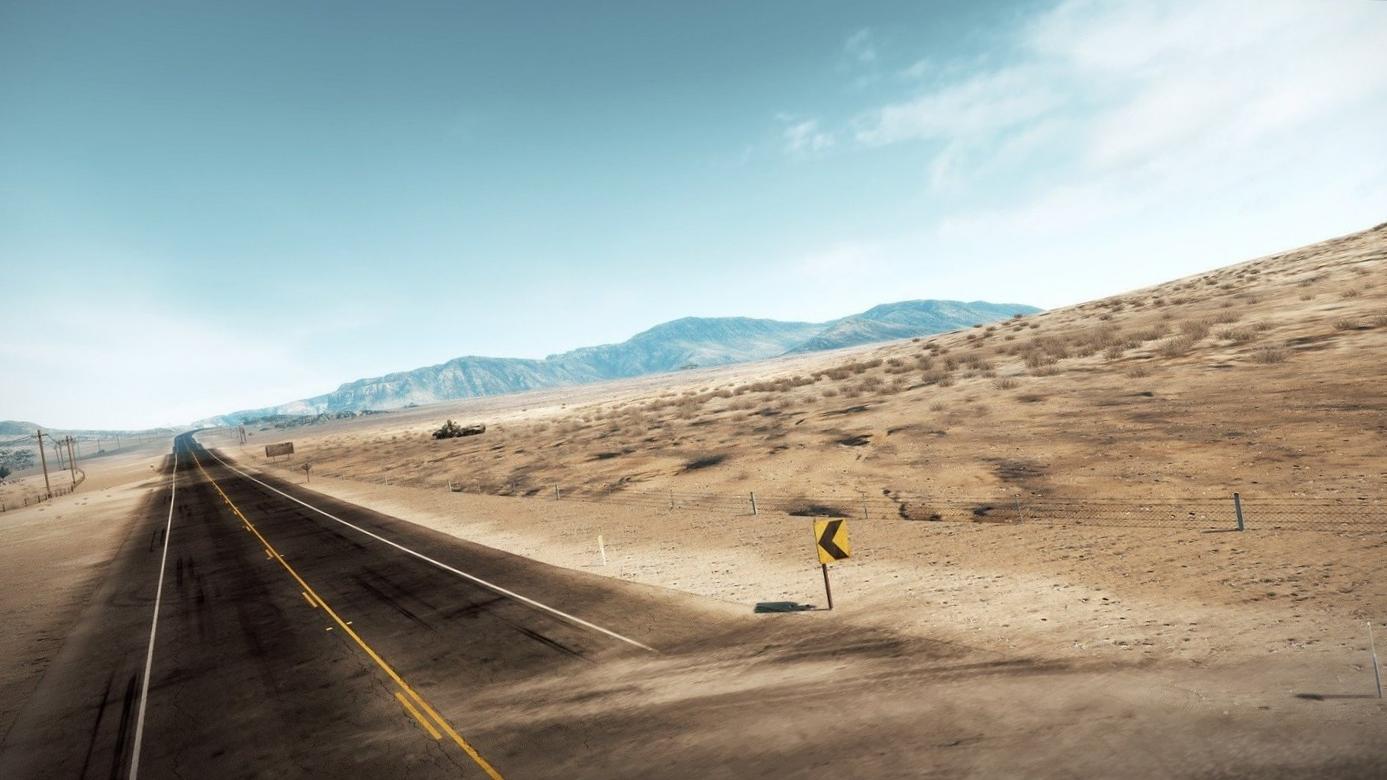 road-desert.jpg