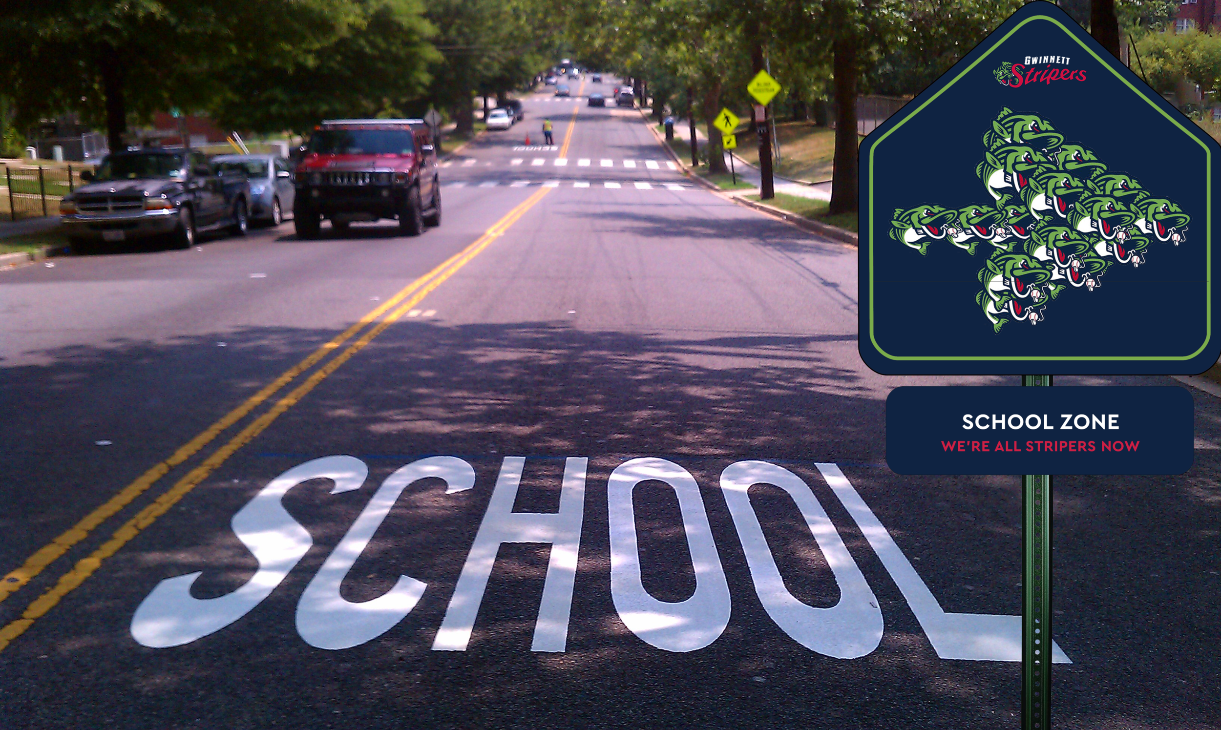 School Zone Sign.png