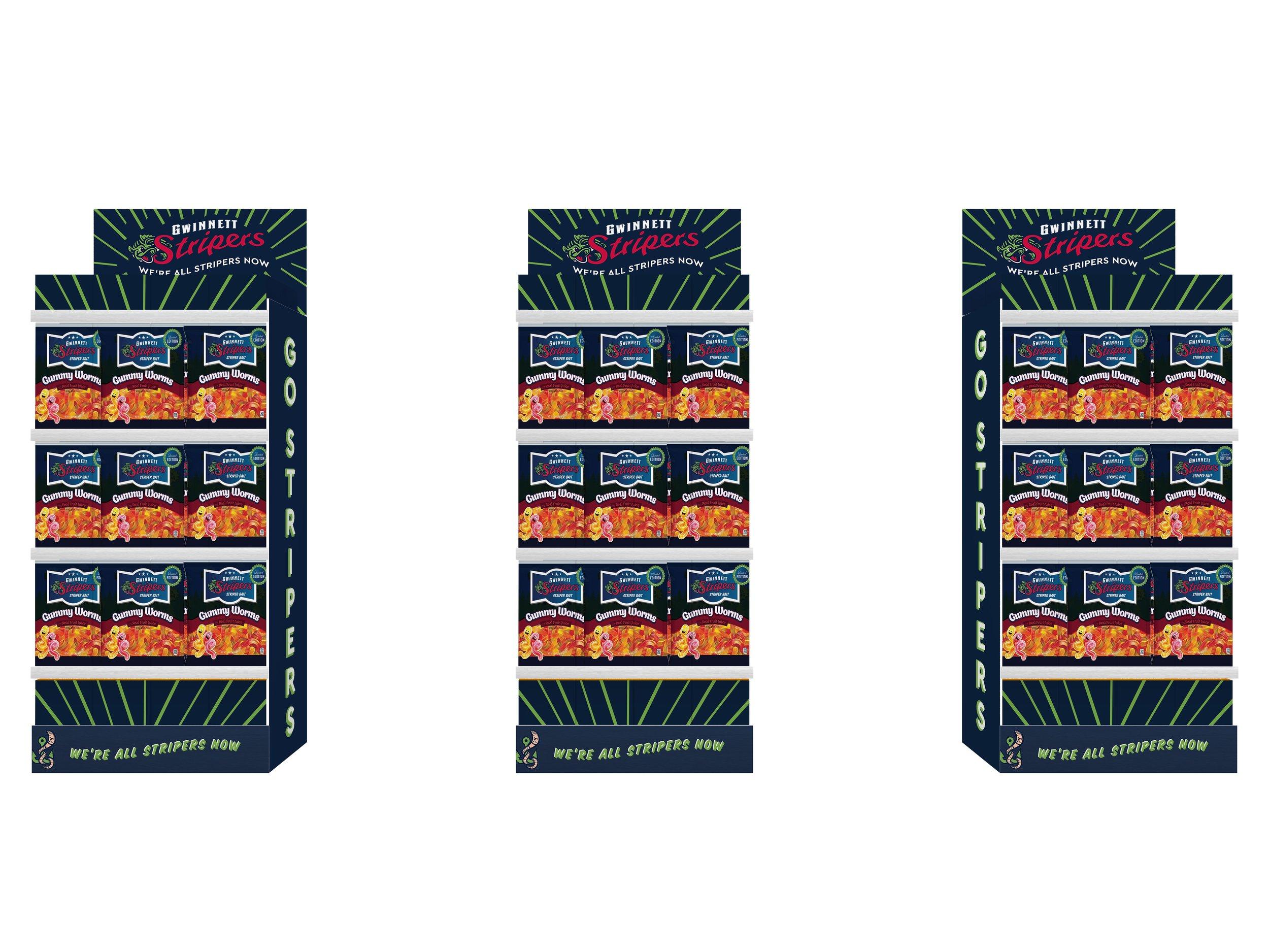 Striper Bait (1).jpg