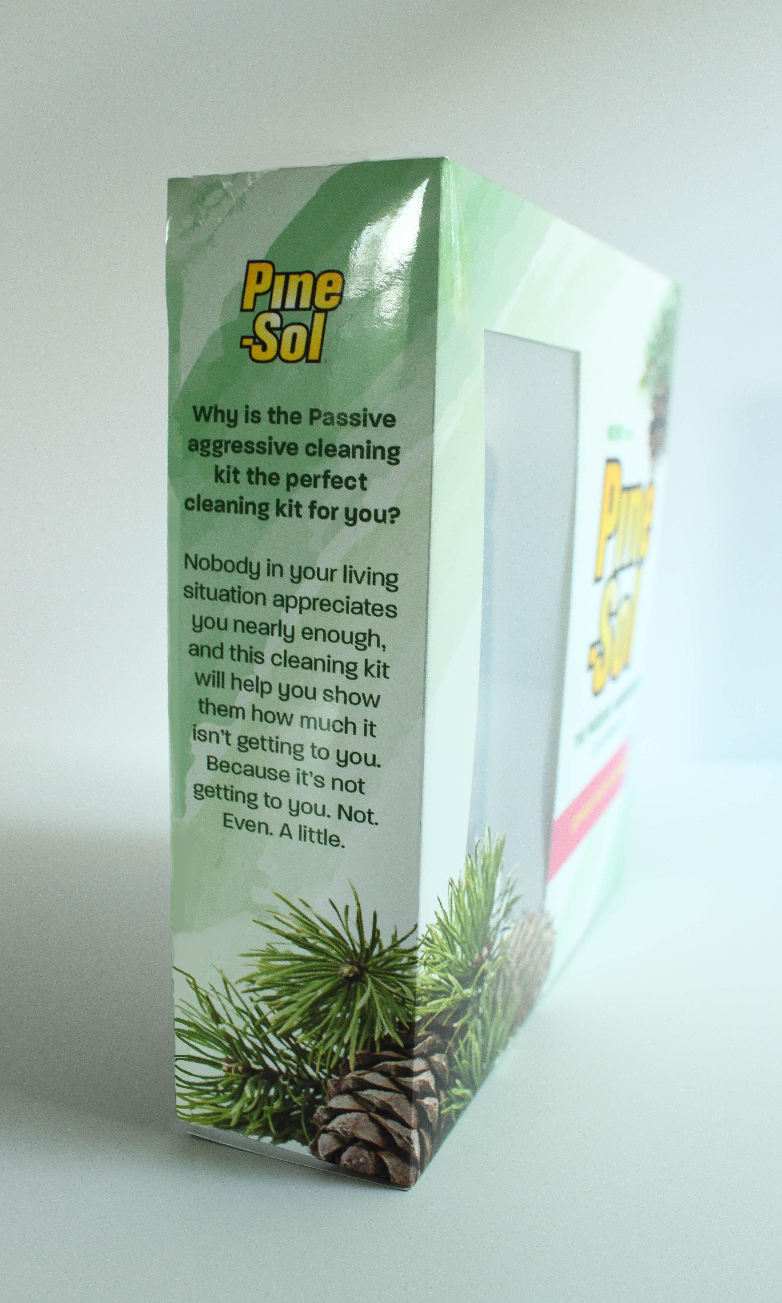 pine sol side.jpg