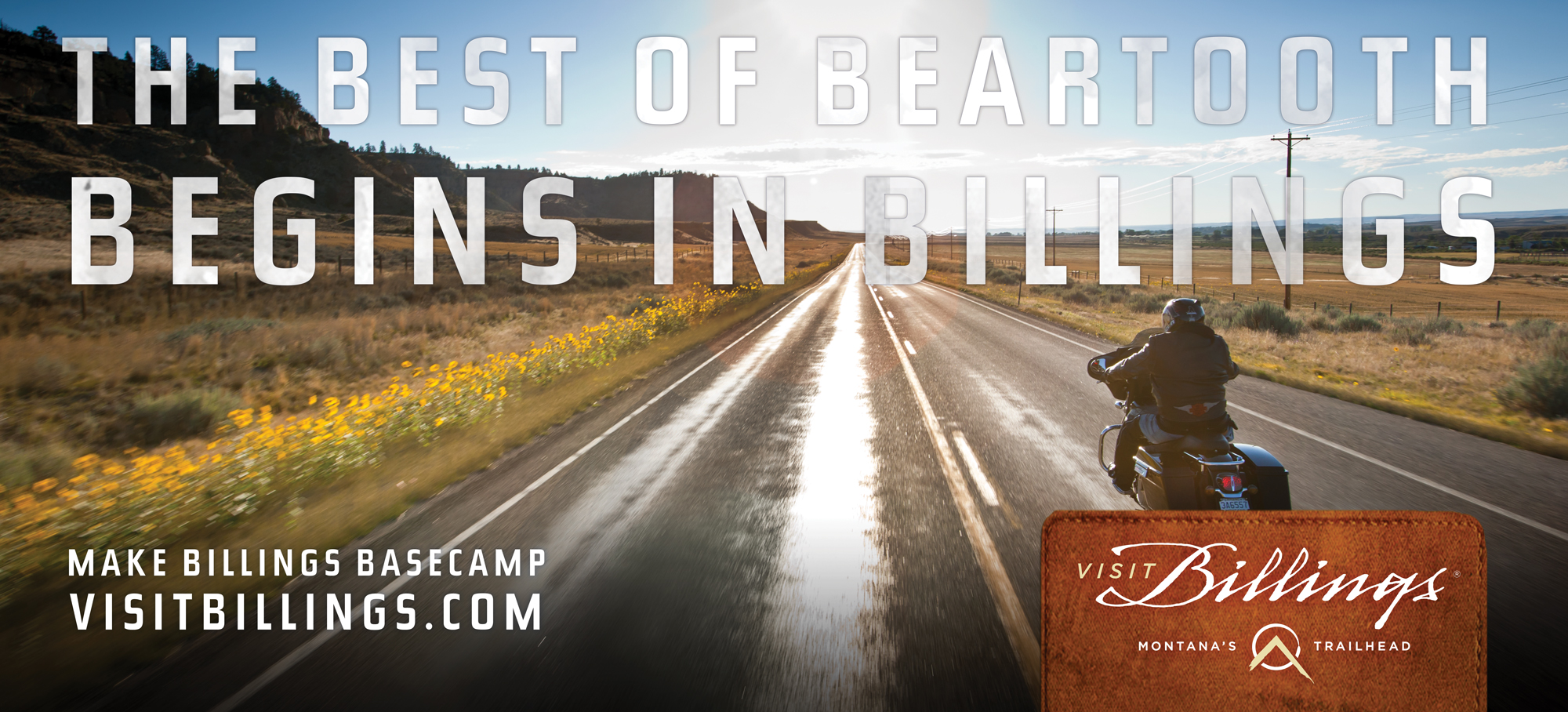 BMT-10664_sturgis_MBB-Side_the-best-of-bear-tooth-1.jpg
