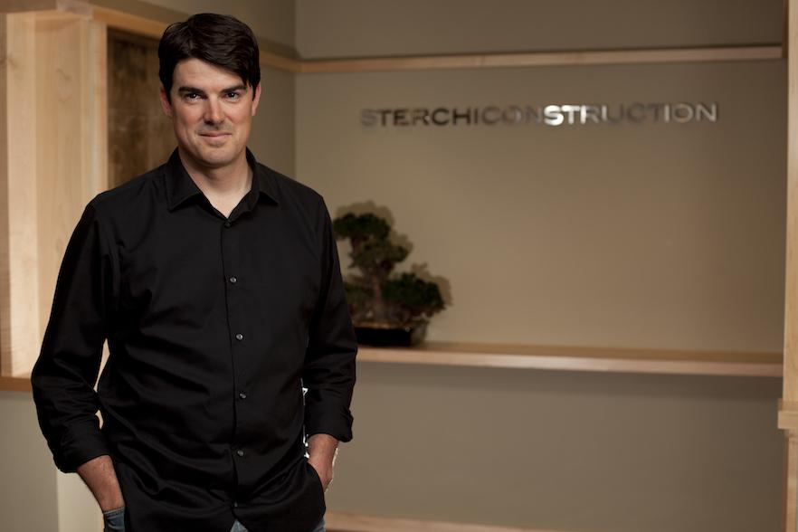 Chris Sterchi Sterchi Construction.JPG